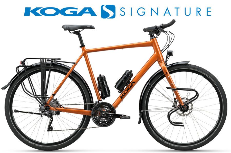 KOGA-Signature-Worldtraveller-S-2020-banner