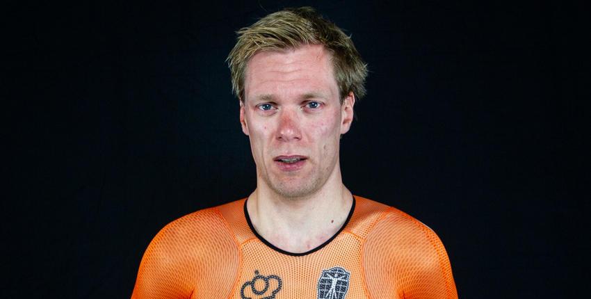 Wim Stroetinga is een Nederlandse baanwielrenner en rijdt op zijn KOGA baanfiets. Zijn specialiteiten zijn de koppelkoers en de scratch. Lees meer op KOGA.com!