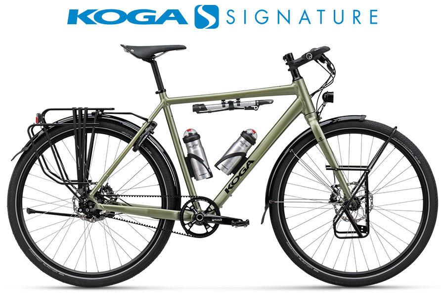 KOGA-Signature-WorldTraveller-S-Banner