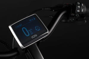 EBIKE-KOGA-HD-DISPLAY