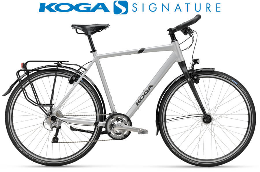 KOGA-Signature-GrandTourer-S_Banner (1)