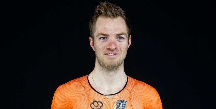 Youri Havik is een Nederlandse baanwielrenner en rijdt op zijn KOGA baanfiets. Zijn specialiteiten is de koppelkoers. Lees meer op KOGA.com!