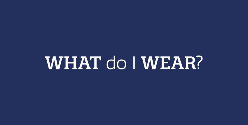 Wat voor kleding kun je het beste meenemen tijdens een fietsvakantie?