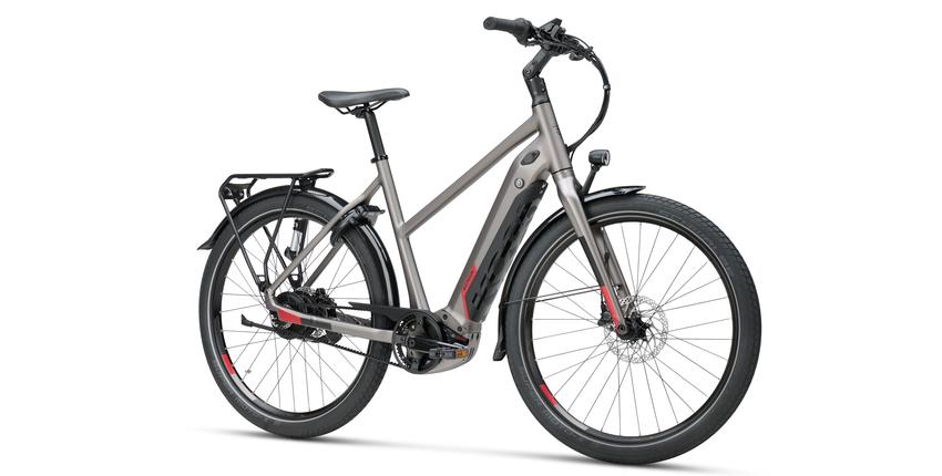 KOGA PACE elektrische fietsen