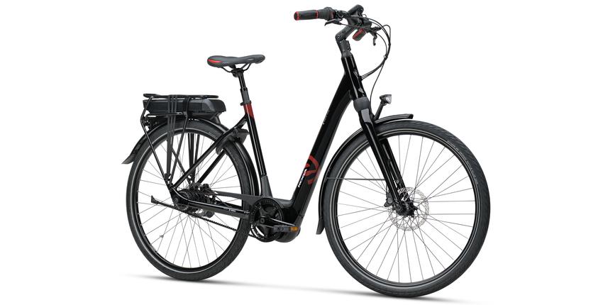 KOGA E-NOVA elektrische fietsen