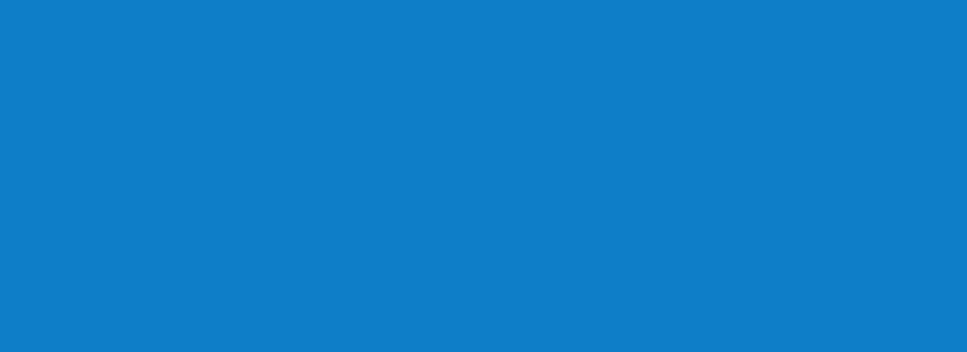 blauw-bg