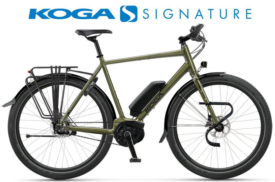 KOGA-Signature-E-Worldtraveller-S-2020-banner