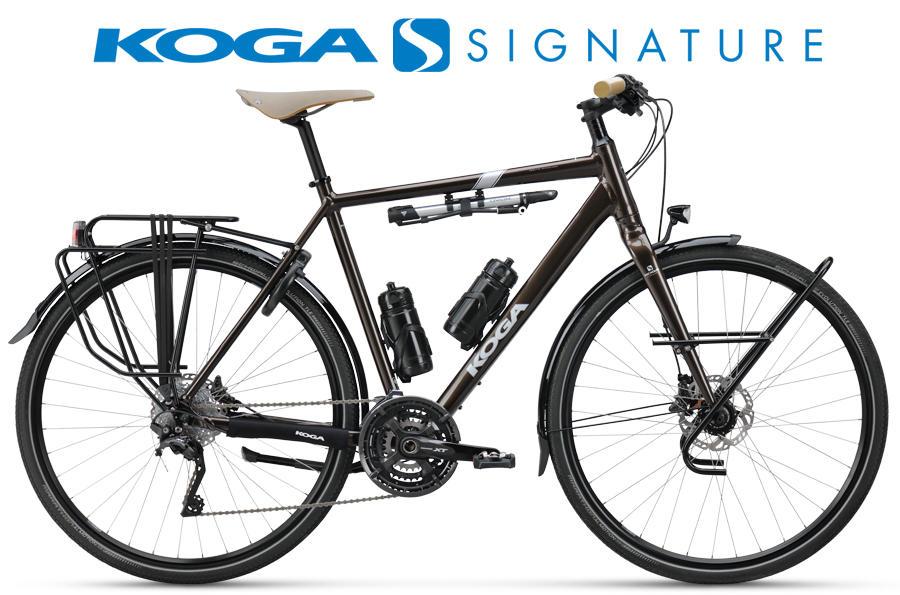 KOGA-Signature-Grandtourer-S-2020-banner