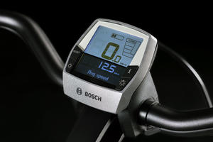 EBIKE-KOGA-BOSCH-DISPLAY